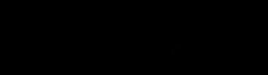 ZenBoss